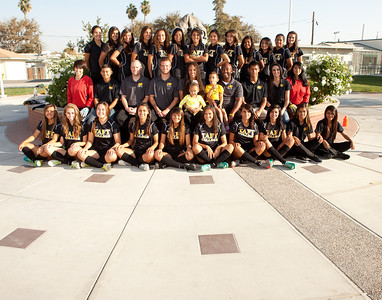 Womans Soccer 2013-131