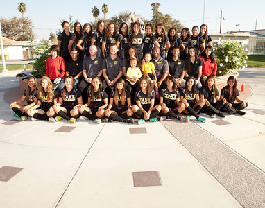 Womans Soccer 2013-132