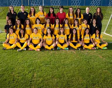 Ladies Soccer 2014-245