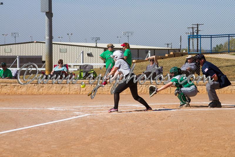 "Photo By: rjhphotos ( <a href=""http://www.rjhphotos.com"">http://www.rjhphotos.com</a>)"