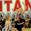 Lady Titans Winter Classic 12-28-17