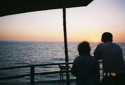 Laguna Beach Bash 2006
