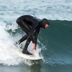 Laguna Niguel Surf Photos