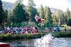 Lake Jumping at Hume Lake,  CA (13)