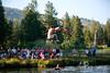 Lake Jumping at Hume Lake,  CA (5)