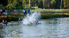 Lake Jumping at Hume Lake,  CA (7)