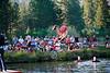 Lake Jumping at Hume Lake,  CA (16)