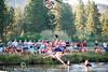 Lake Jumping at Hume Lake,  CA (20)