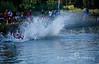 Lake Jumping at Hume Lake,  CA (18)