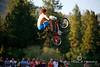 Lake Jumping at Hume Lake,  CA (8)