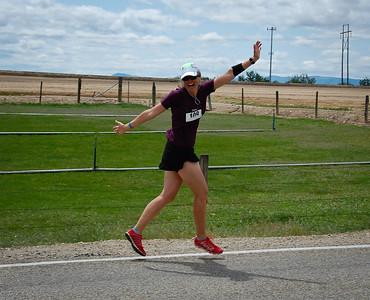 Lake Lowell Marathon