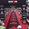 IRONMAN Lake Placid Live Coverage - IRONMAN Official Site | IRONMAN triathlon 140.6 & 70.3 - Google Chrome