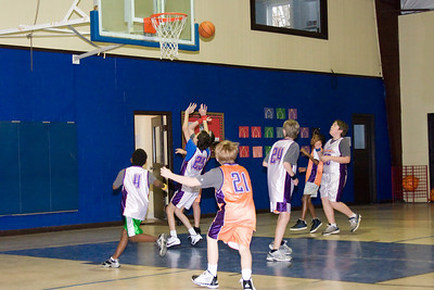 Basketball_0013_edited-1