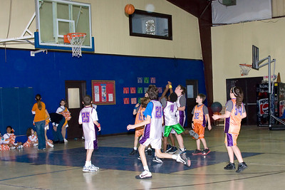 Basketball_0056_edited-2