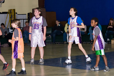 Basketball_0035_edited-1