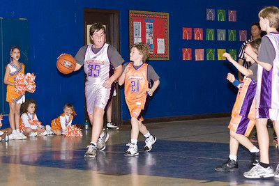 Basketball_0062_edited-2