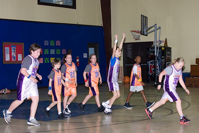 Basketball_0038_edited-1