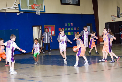 Basketball_0018_edited-1