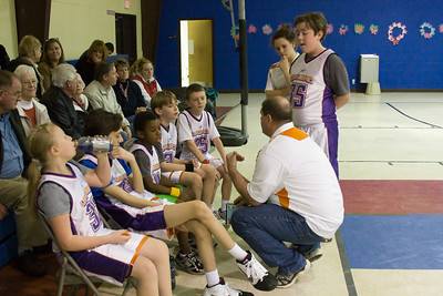 Basketball_0020_edited-1