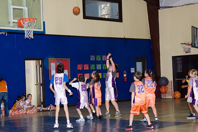 Basketball_0034_edited-1