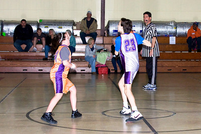 Basketball_0058_edited-1
