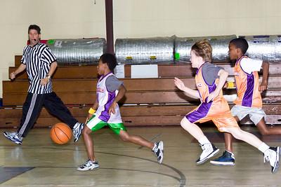 Basketball_0064_edited-2