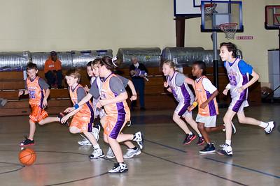 Basketball_0042_edited-1