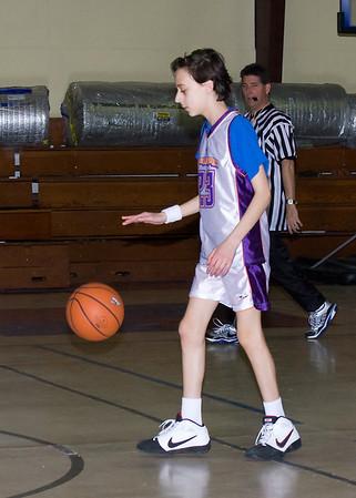 Basketball_0054_edited-2