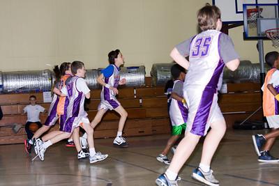 Basketball_0032_edited-1