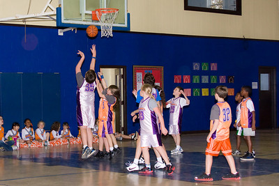 Basketball_0037_edited-1