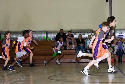 Basketball_0027_edited-1