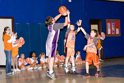 Basketball_0063_edited-2
