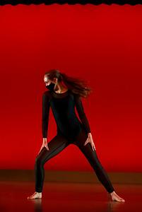 Advanced Dancer_8638