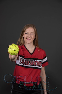 LHS Softball_0652