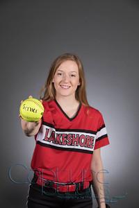 LHS Softball_0651