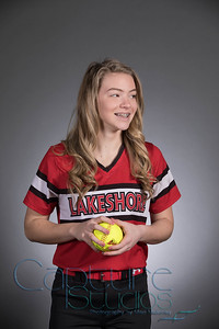 LHS Softball_0607