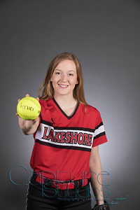 LHS Softball_0654