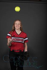 LHS Softball_0677-2