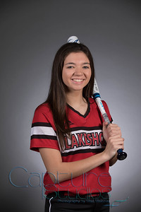 LHS Softball_0601