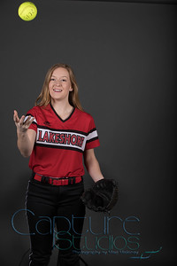 LHS Softball_0669-2