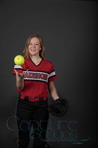 LHS Softball_0673-2