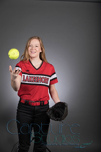 LHS Softball_0668-2