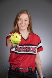 LHS Softball_0647-2