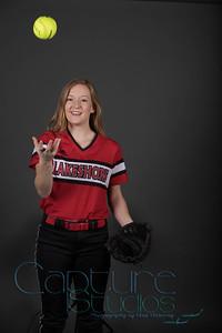 LHS Softball_0672-2