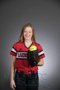 LHS Softball_0637-2