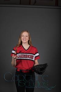 LHS Softball_0684-2