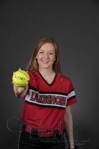 LHS Softball_0653-2