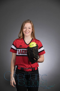 LHS Softball_0639-2