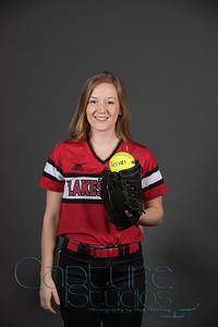 LHS Softball_0640-2