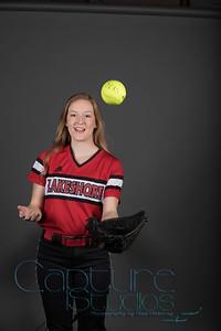 LHS Softball_0680-2